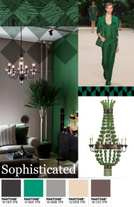 12122012_sophisticated_moodboards