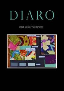DIARO - Thabo's House_Page_1