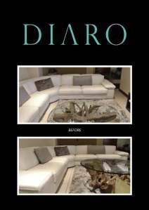 DIARO - Thabo's House_Page_2