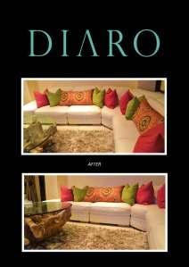 DIARO - Thabo's House_Page_3