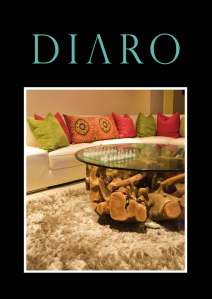 DIARO - Thabo's House_Page_4