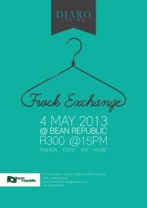 Frock_exchange_poster_final
