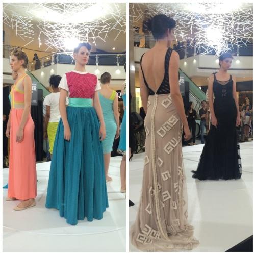 Blog pic - fashion 1