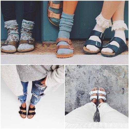 blog pic - fashion 10