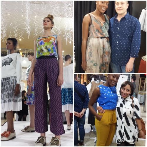 Blog pic - fashion 3