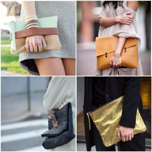 blog pic - fashion 4