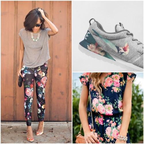 blog pic - fashion 5