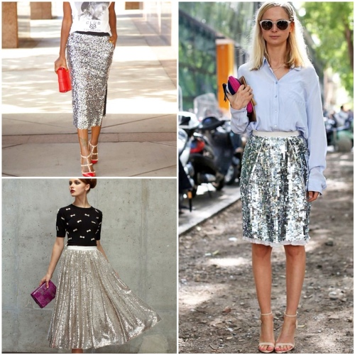 blog pic - fashion 6