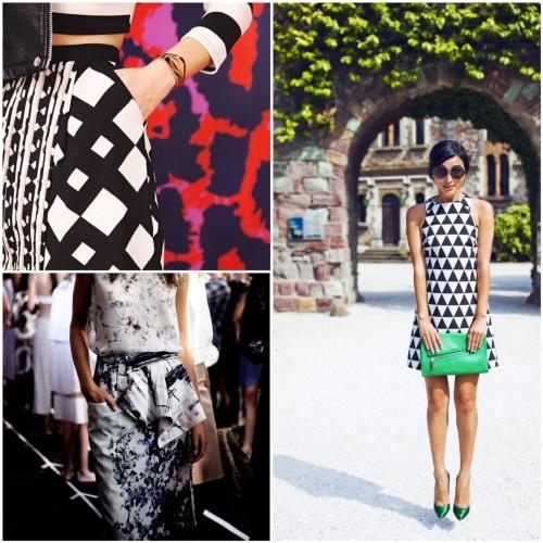 blog pic - fashion 7