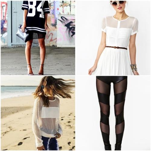 blog pic - fashion 8