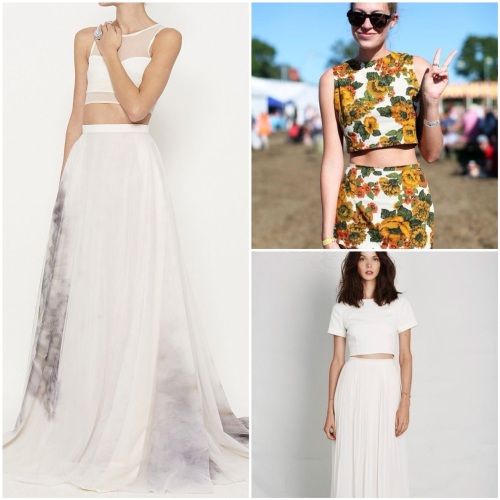 blog pic - fashion 9