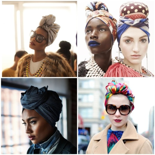 blog pic picture head wraps