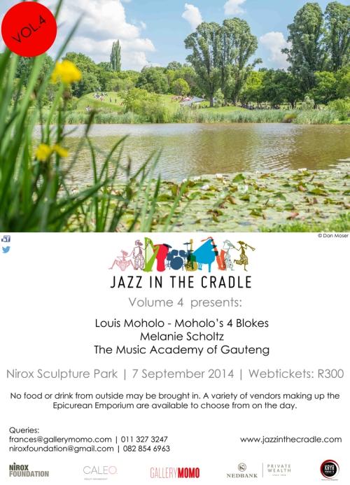 FINAL_Jazz_in_the_Cradle_Volume_4